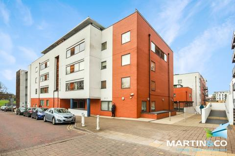 1 bedroom apartment for sale - Galileo, Ryland Street, Birmingham, B16