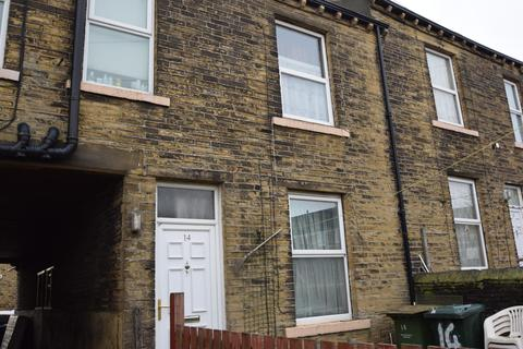 1 bedroom terraced house for sale - Haycliffe Road