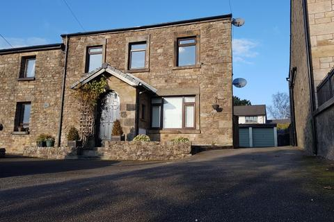 2 bedroom flat to rent - 29 High Road, Halton