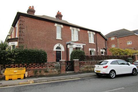 3 bedroom semi-detached house for sale - Richmond Road, Southampton
