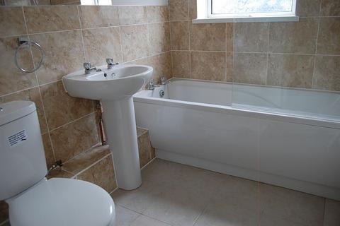 2 bedroom bungalow to rent - ** NEW ** Hastings Street, Cramlington