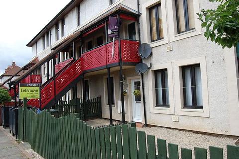 3 bedroom apartment for sale - ** CHAIN FREE SALE **  Kingsmere Gardens, Walker