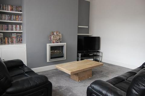 2 bedroom apartment for sale - ** CLOSE TO METRO ** Shields Road, Walkergate
