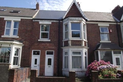 2 bedroom apartment for sale - Philiphaugh, Wallsend