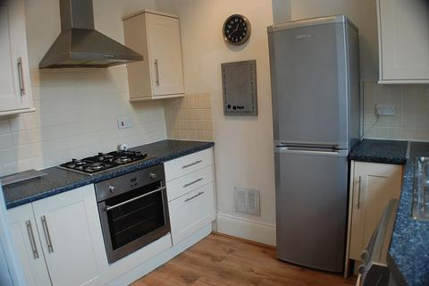 2 bedroom apartment for sale - * HOT PROPERTY * Rudyerd Street, North Shields
