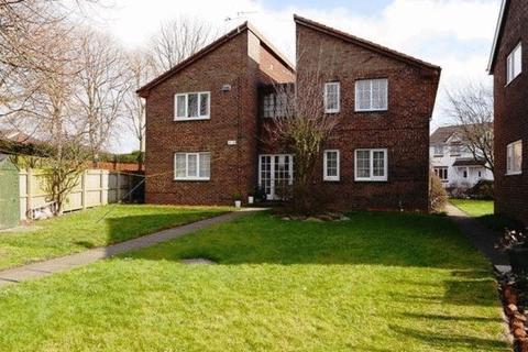 1 bedroom apartment to rent - *STUDIO APARTMENT* Alverston Close, Newcastle Upon Tyne