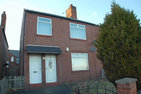3 bedroom apartment for sale - ** BUY TO LET ** Irthing Avenue, Walker