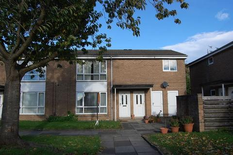 1 bedroom apartment for sale - ** HOT PROPERTY ** Barmouth Close, Wallsend