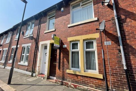 2 bedroom apartment for sale - * PRIVATE YARD * Westmorland Street, Wallsend