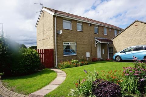 3 bedroom semi-detached house for sale - *** HOT PROPERTY ***Rosedale, Wallsend