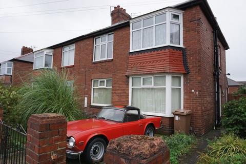 2 bedroom apartment for sale - **HOT PROPERTY ** Dene Crescent, Wallsend