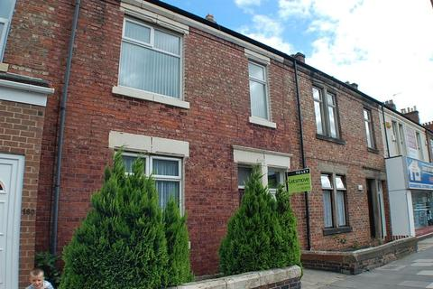 3 bedroom apartment for sale - ** PRICED TO SELL ** Station Road, Wallsend