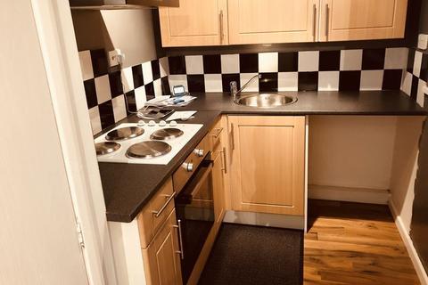 1 bedroom apartment to rent - Alverston Close, Newcastle Upon Tyne