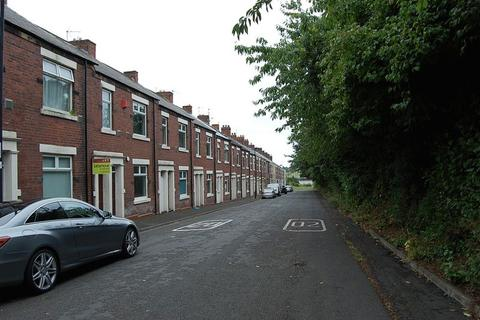 3 bedroom apartment to rent - Brinkburn Street, Wallsend