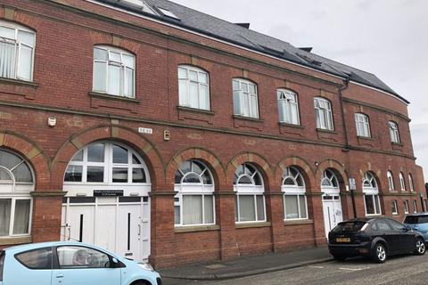 5 bedroom terraced house to rent - **AVAILABLE NOW** City Road, Newcastle Upon Tyne