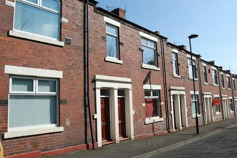 2 bedroom apartment to rent - ** ZERO DEPOSIT ** Brinkburn Street, Wallsend