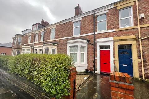 3 bedroom terraced house to rent - * NEW TO MARKET * Welbeck Road, Walker