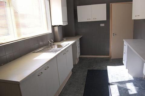 2 bedroom apartment to rent - * UNFURNISHED * Hopper Street West, North Shields
