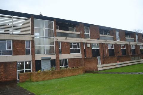 1 bedroom apartment to rent - Union Street, Gloucester