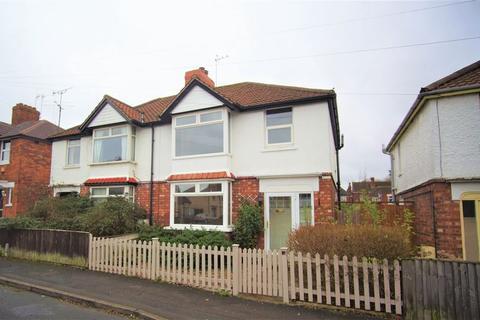 3 bedroom house to rent - Lewisham Road, Linden