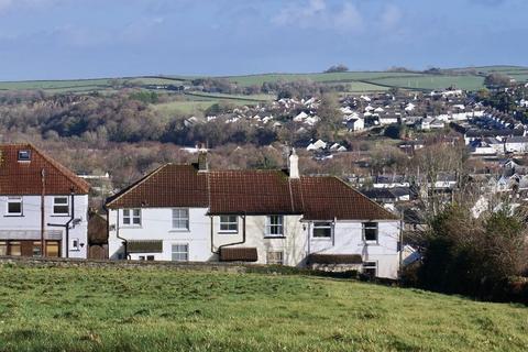 4 bedroom semi-detached house for sale - Bright View, Okehampton, Devon. EX20 1JR