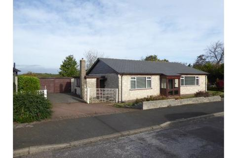 2 bedroom bungalow for sale - GREENWAY DRIVE, SUTTON COLDFIELD