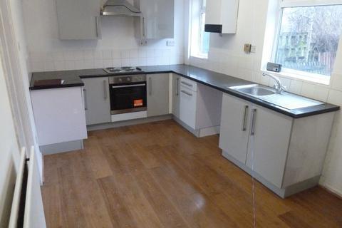 3 bedroom semi-detached house to rent - Torksey Road, S5 6LB