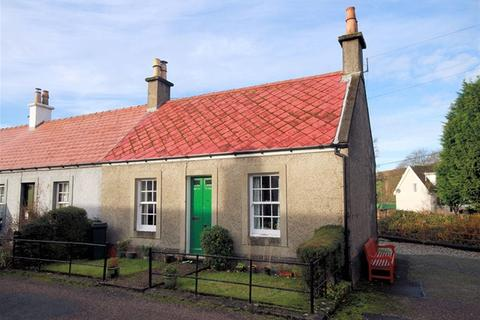 2 bedroom cottage for sale - Corrie Cottage, Clachan, by Tarbert