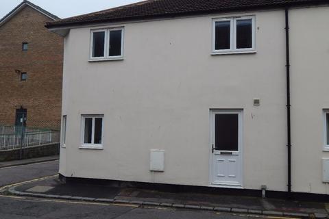 2 bedroom terraced house to rent - Branch Street