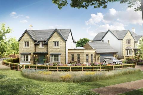 4 bedroom detached house for sale - Toddington, Cheltenham, Gloucestershire