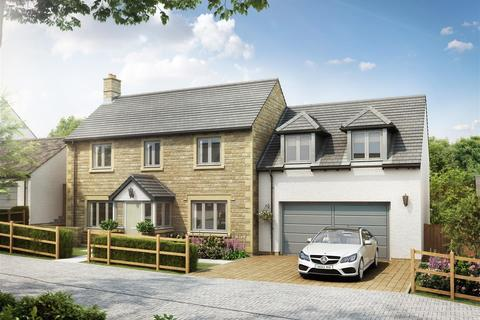 5 bedroom detached house for sale - Toddington, Cheltenham, Gloucestershire