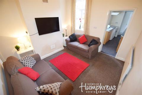 3 bedroom house share to rent - Cauldon Road, Shelton