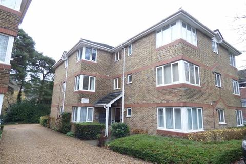 2 bedroom flat to rent - Surrey Road, Branksome Wood, Bournemouth, Dorset, BH12