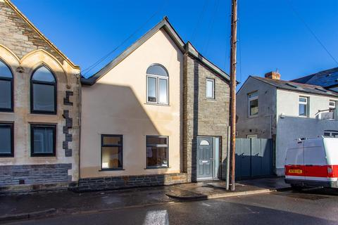 2 bedroom detached house for sale - Ethel Street, Canton, Cardiff