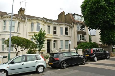 2 bedroom flat to rent - Ditchling Rise, Brighton, BN1 4QP.