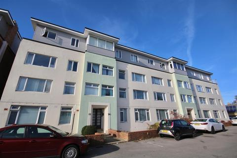 2 bedroom flat for sale - London Road, Portsmouth