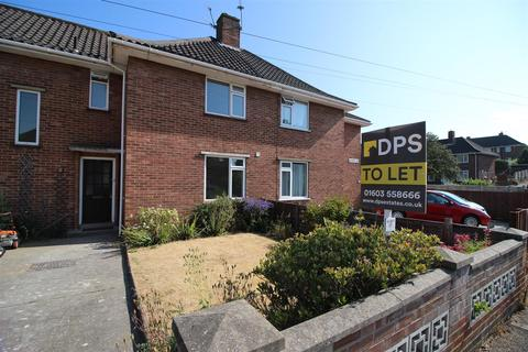 5 bedroom house to rent - Nasmith Road, Norwich
