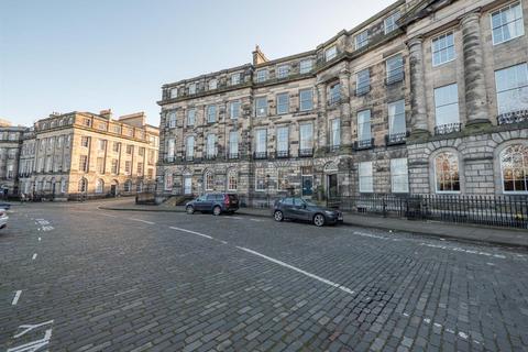 3 bedroom property for sale - 41 1F Moray Place, Edinburgh, EH3 6BT