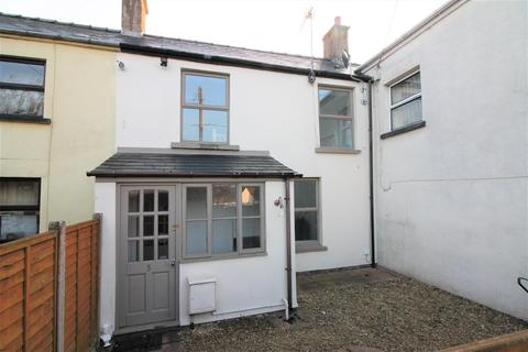 1 bedroom cottage for sale - Wynols Hill, Broadwell, Coleford