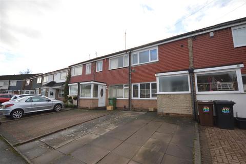 2 bedroom terraced house for sale - Aylesford Drive, Birmingham