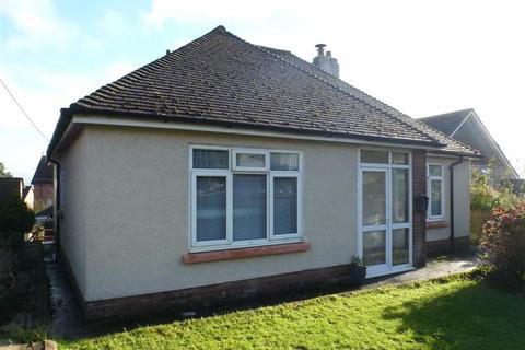 2 bedroom bungalow to rent - Launceston, Cornwall, PL15