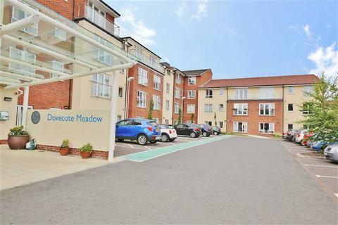 2 bedroom retirement property for sale - Dovecote Meadow, Ford Estate, Sunderland, SR4
