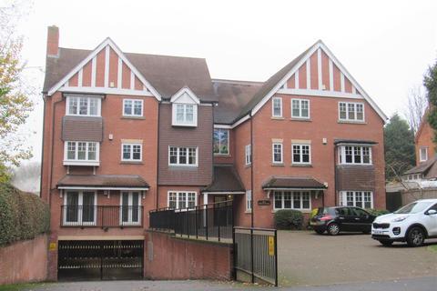 3 bedroom apartment for sale - Hampton Lane, Solihull
