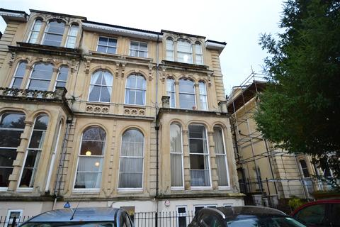 3 bedroom flat to rent - Tyndalls Park Road, Bristol
