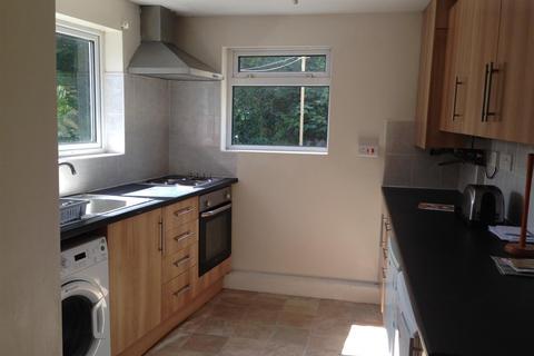 3 bedroom house to rent - 29 Tasker RoadCrookesSheffield