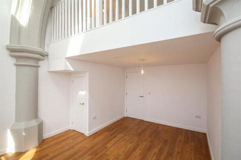 1 bedroom apartment for sale - Bennett Street, Hyde