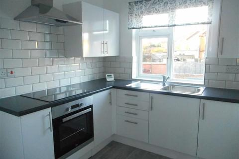 1 bedroom apartment to rent - Chaddesden Lane, Chaddesden