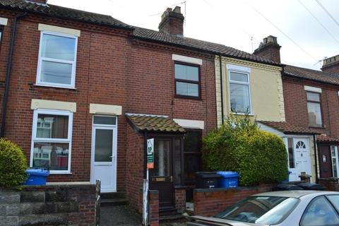 3 bedroom house to rent - North City