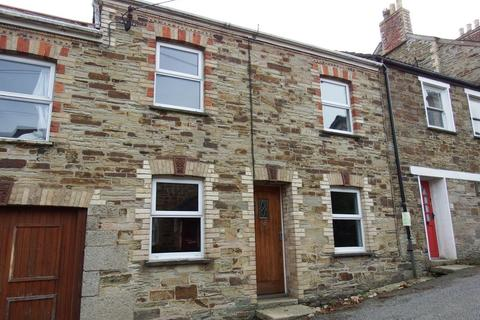 2 bedroom cottage to rent - Beacon Hill, Bodmin