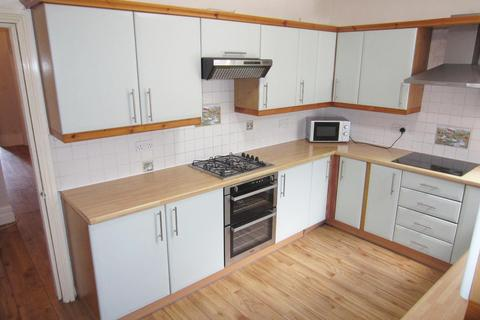 9 bedroom house to rent - Wilmslow Road, Withington, Manchester
